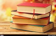 ادبیات عرب - ضرب المثل های مشترك میان سه زبان عربی، فارسی و انگلیسی