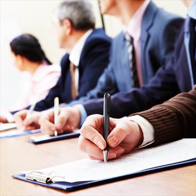 یادگیری درون سازمانی و بین سازمانی