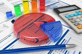 پاورپوینت الگوهای تعیین ارزش و اندازه گیری سود