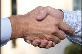 مقاله بررسی نقش ارتباطات غیرکلامی در ارتباطات موثر